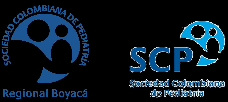 Sociedad Colombiana de Pediatría Regional Boyacá